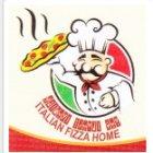 Italian House of Pizza