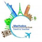 Marhaba Travel & Tourism