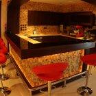 Samaya Hotel Suite