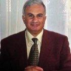 الدكتور سمير عويس