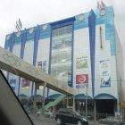 Al Mukhtar Mall