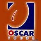 Oscar Tours