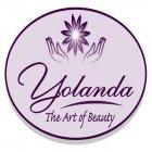 Yolanda Spa