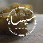 Maysas Pasta