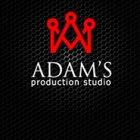 ADAM'S Production Studio