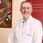 الدكتور أنور احمد جراد - مركز أمراض وزراعة الكبد