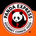 Panda House Express