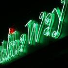 Shisha Way