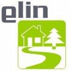 Elin apartments