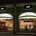 Madeleine French Bakery & Brasserie