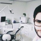 الدكتور ظلال مراد