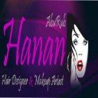 Hanan Abu Rub Salon