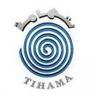 Tihama Distribution Co