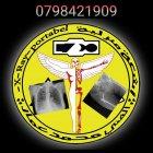Radiologist Mohamed Ammar X-ray Portable