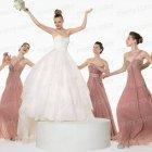 شايلا للعرائس