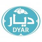 DYAR Cafe