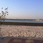 King Fahd Military City Chalets
