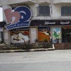 Haraman Restaurant