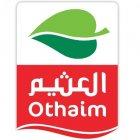 Al Othaim Shopping Center