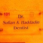 Dr. Sufian Haddadin