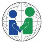 جمعية العون الصحي الأردنية الدولية