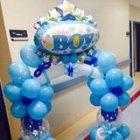 Balloonsjoy