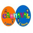Carnaval Play & Learn