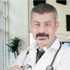 Dr. Ashraf Ali Hamouh