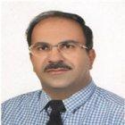الدكتور مجدي عبد الكريم