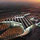مطار الملكة علياء الدولي