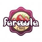 Farawla Cake