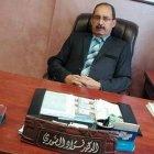 الدكتور فؤاد الصوري