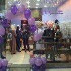 Ghazal Shop