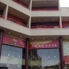 Dorret china Restaurant