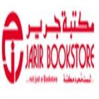Jarir Book Store
