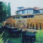 Qimmat Al Yasmeen Restaurant