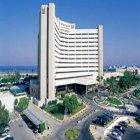 فندق الميرديان الخبر