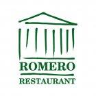 روميرو
