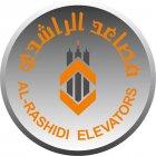 Al Rashidi Elevators