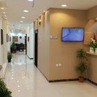 Pearl Teeth Dental Clinics