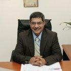 الدكتور صلاح عبد الرؤوف