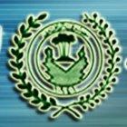 Al Rafidain Bank