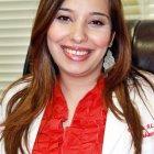 عيادة الدكتورة فداء لطب الاطفال