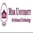مستشفى جامعة مصر للعلوم والتكنولوجيا