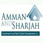 شركه عمان والشارقه للاستثمار والتطوير العقاري