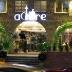 Adore Cafe
