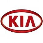 الشركة الوطنية العربية للسيارات - كيا