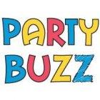 Party Buzz Jordan