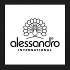 مركز أليساندرو