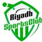 نادي الرياض الرياضي